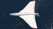 Volatol-GTAO-Underside
