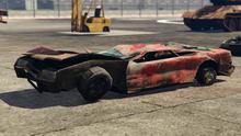 Wrecks-GTAV-UranusCrushed