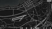 ActionFigures-GTAO-Map70