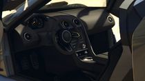Autarch-GTAO-Inside