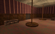 BigSmoke'sCrackPalace-GTASA-Interior-Floor3-StripRoom1