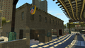 BohanFireStation-GTAIV-Street.png