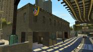 BohanFireStation-GTAIV-Street
