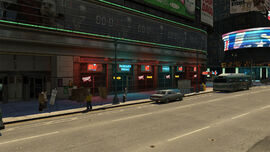 Burlesque-GTAIV-LSN