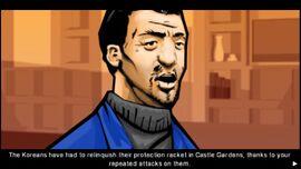 CashAndBurn-GTACW-SS2