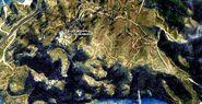 ChilliardMtStateWildeness-GTAV-SatelliteView