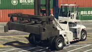 DockHandler-GTAV-front