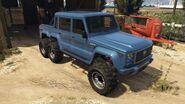 Dubsta6x6-GTAO-RGSC2
