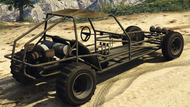 DuneBuggyPanelless-GTAV-rear