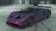 FMJ-GTAO-ImportExport3