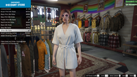 FreemodeFemale-Loungewear8-GTAO