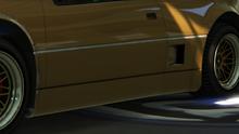 GB200-GTAO-ExtendedSkirts