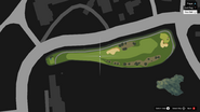 Golf-GTAV-Interface-Map