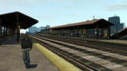 HuntingtonStreetStation-GTAIV-Interior