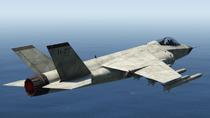Hydra-GTAO-RearQuarter