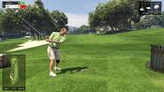 JeffMiller-GTAV-Golfer