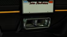 Locust-GTAO-TitaniumSplitBoxedExhaust
