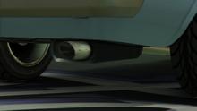 MichelliGT-GTAO-StockExhaust