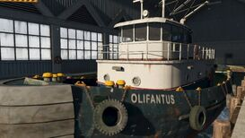 Olifantus 03
