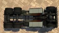 Packer-GTAIV-Underside