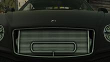 ParagonRArmored-GTAO-RallyIntercooler