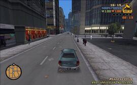PaydayForRay-GTAIII-SS9