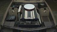 Pigalle-Lampadati-engine-close-up-gtav