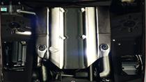 Primo-GTAV-Engine