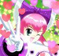 PrincessRobotBubblegum-TBOGT