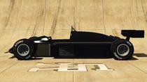 R88-GTAO-Side