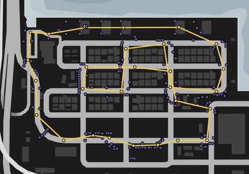 RCDockingAround-GTAO-Map