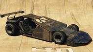 RampBuggy-GTAO-FrontQuarter