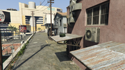 RampedUp-GTAO-Location36