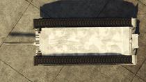 Rhino-GTAV-Underside