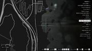 Stockpiling-GTAO-EastLS-MapLocation2