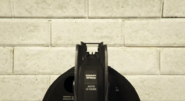 SweeperShotgun-GTAO-IronSights