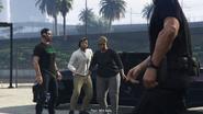 TheBlackMadonna-GTAO-Cop