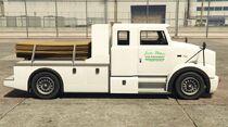 UtilityTruck-GTAV-Side-Flatbed