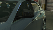 VSTR-GTAO-Mirrors-CarbonAftermarketSpoiler