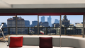 2045NorthConkerAvenue-InteriorViews-GTAO.png