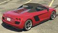 9FCabrio-GTAV-rear.png