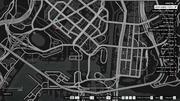 ActionFigures-GTAO-Map9
