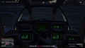 AirFreightCargoSignalJammers-GTAO-DestroyTheJammers.png