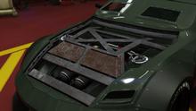 ApocalypseZR380-GTAO-ArmorPlatingMk1