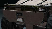 Barrage-GTAO-Mk3BatteringGuard