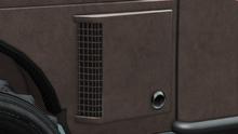 Barrage-GTAO-RightPointedTipExhaust