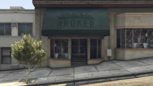 Broker-GTAV-Morningwood