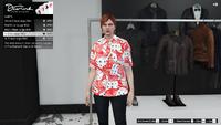 CasinoStore-GTAO-FemaleTops-Shirts4-DiceLargeShirt