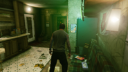 Drugs-GTAV-TrevorHigh