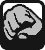 Fist-GTALCS-Icon